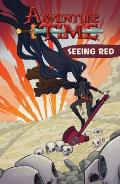 Adventure Time 03 Original Graphic Novel