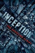 Inception The Shooting Script