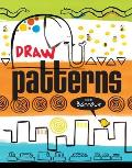 Draw Patterns with Barroux