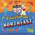 Travels with Charlie Travelin the Northeast