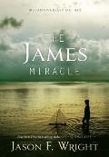 The James Miracle