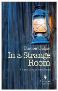 In a Strange Room