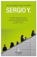 Sergio Y