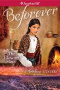 American Girl Josefina Mystery The Glowing Heart