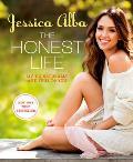 Honest Life Living Naturally & True to You