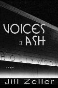 Voices of Ash