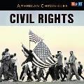 NPR American Chronicles Civil Rights
