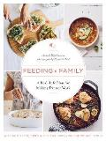 Feeding a Family A Year of Simple & Healthy Family Dinners