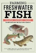 Farming Freshwater Fish