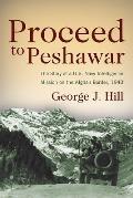 Proceed to Peshawar