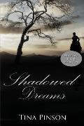 Shadowed Dreams
