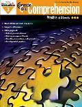 Common Core Comprehension Grade 3