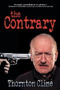 The Contrary