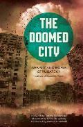 Doomed City