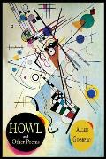 Howl & Other Poems