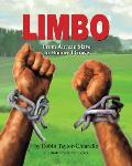 Limbo, from African Slave to Honored Grave