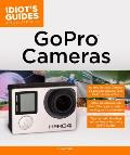 Idiots Guides Gopro