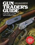 Gun Traders Guide 32nd edition