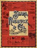 Sears Roebuck & Co Catalogue Best of 1905 1910 Collectibles