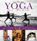 Yoga for Women Hatha & Astangi Yoga for Young Ladies Expectant Mothers & Women of Every Age