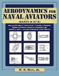 Aerodynamics for Naval Aviators Navweps 00 80t 80