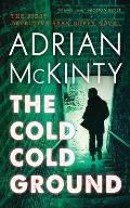 Cold Cold Ground A Detective Sean Duffy Novel