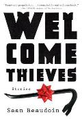 Welcome Thieves Stories