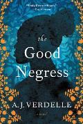 Good Negress A Novel