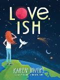 Love Ish