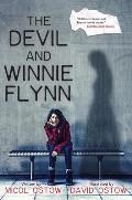 Devil & Winnie Flynn