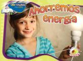Ahorremos energia / Turn it Off!