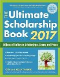 Ultimate Scholarship Book 2017...
