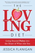 Loving Diet