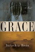 Grace - Signed Edition