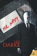 Mr. Nasty