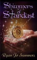 Shimmers of Stardust