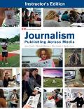 Journalism: Publishing Across Media