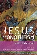 Jesus Monotheism
