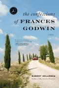 The Confessions of Frances Godwin