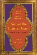 Nearer the Heart's Desire