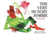 Very Hungry Zombie A Parody