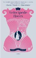 Velocipede Races