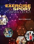 Exercise & Sport Pharmacology