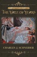 The Vale of Years