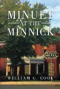 Minuet at the Minnick