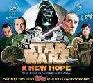 Star Wars A New Hope The Original...