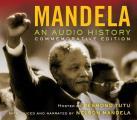 Mandela An Audio History