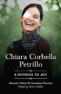 Chiara Corbella Petrillo A Witness to Joy