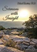 Sermons with Insight