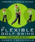 Flexible Golf Swing